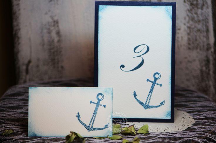 #ültetőkártya #esküvőidekoráció #asztalszám #weddingplacecard #weddingescortcard #tablenumber info@popupwedding.hu,http://www.popupwedding.hu