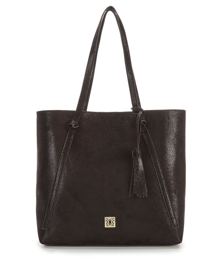 Kate Landry Knotted Up Tote #Dillards