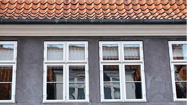 Isoleren met dubbele beglazing (in bestaande ramen)   Vigoureux Glaswerken