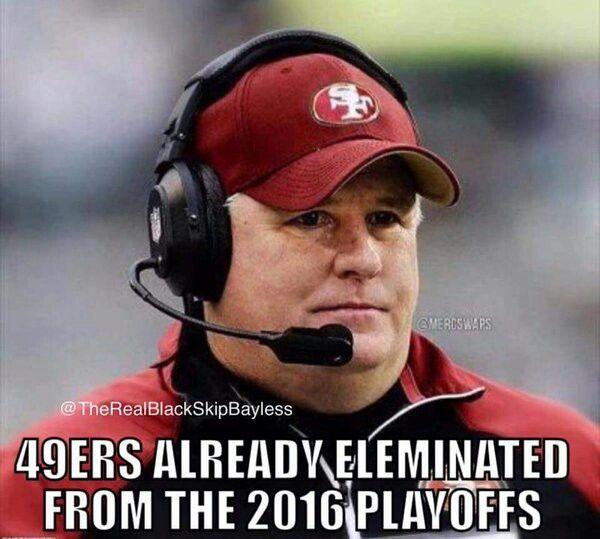 40 best raiders 49er memes images on pinterest raiders funny chip kelly to memes poke fun at kellys hiring voltagebd Images