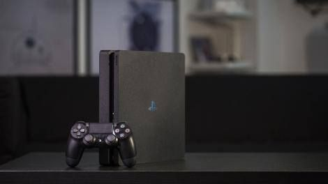 Want a new slim PS4? Tesco has the cheapest deal going Read more Technology News Here --> http://digitaltechnologynews.com If you're looking for the cheapest possible way to get yourself the new slimmer PS4 then you're in luck: Tesco is currently offering 25 off the console with the use of promotional code TDX-HTNK.  With an original price tag of 249 the 25 saving brings the price of the 500GB version of the console down to a tasty 224.  So if you've been waiting for the chance to enjoy the…