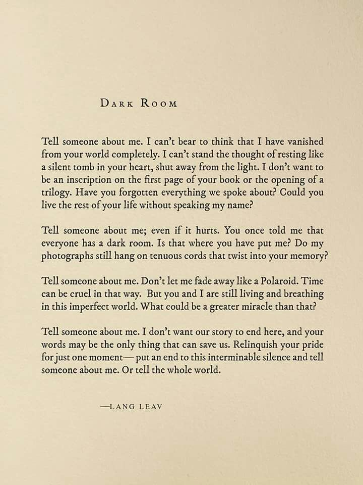 "[#LauraMartin21] ""Of all you've used against me, the worst has been my words."" Great Book; Lullabies By Lang Leav"