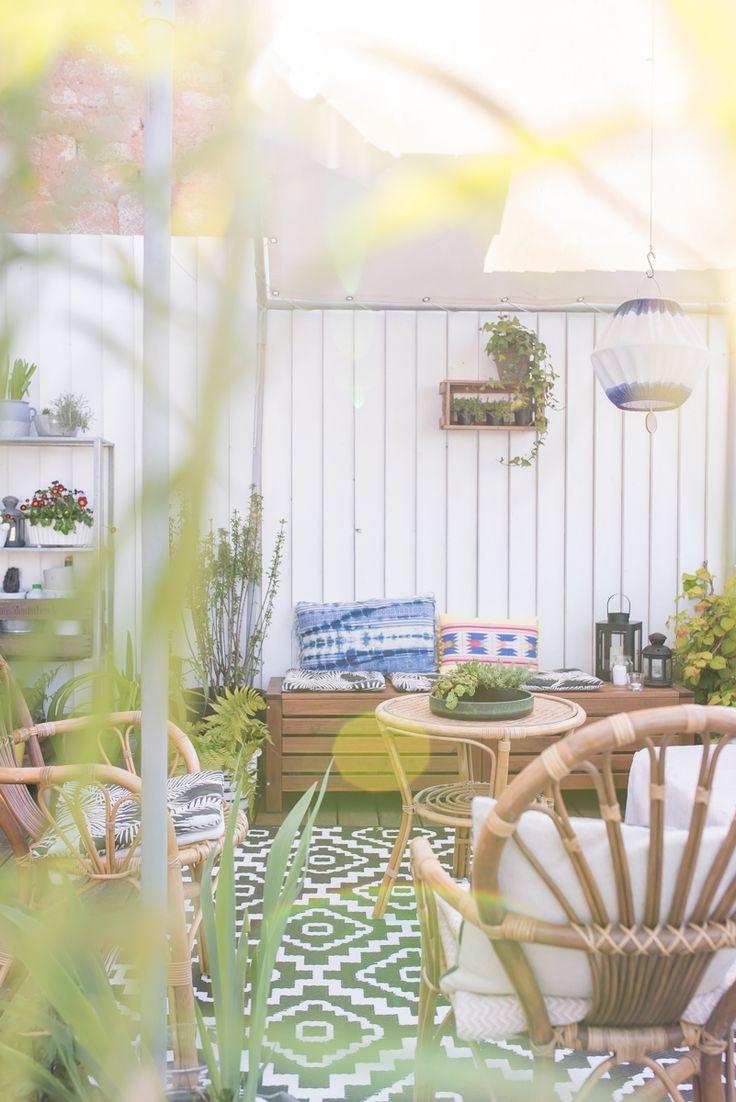 Die 25+ Besten Ideen Zu Wohnzimmer Pflanzen Auf Pinterest ... Haus Mit Wintergarten Zimmerpflanzen Als Dekoration Szene Setzen