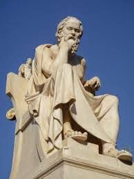 http://technorigin.blogspot.com.tr/2015/02/apology-by-plato.html #Apology #Plato #Socrates #death #trial #defence #philosophy #philosopher #ancient #Greek
