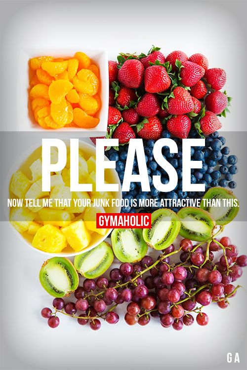 Please Fitness Made Simple -> http://www.gymaholic.co/nutrition #fit #fitness #fitblr #fitspo #motivation #gym #gymaholic #workouts #nutrition #supplements #muscles #healthy