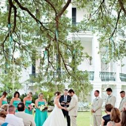 Picturesque Wedding Venues In The South Plantation Style Locations For A Gone With Wind Soiree