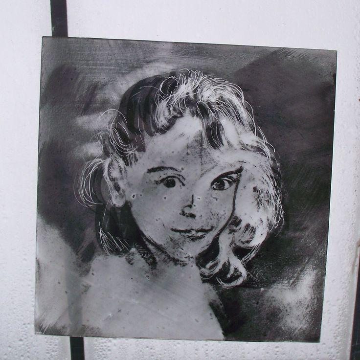 malta portret 3