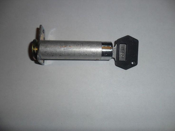slot machine key replacement