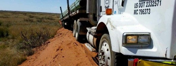 If You Are Truck Driver Or The Owner Of Truck Then Insure You And