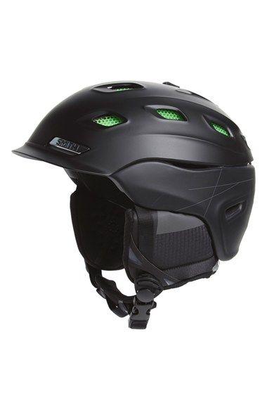 Smith Optics 'Vantage' Ski Helmet (Men)