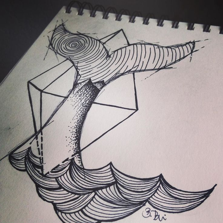 geometric art                                                                                                                                                      More
