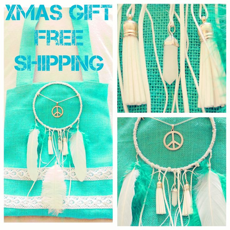 FREE SHIPPING ON ALL ITEMS.!coupon code - XMASGIFT  Upcycled, vintage and recycled materials on stuff handmade.. dream catcher tote bags, messenger bags, clutches and over shoulder purses and pouches.. home decor and cute kids upcycled fashion..!