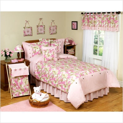 camo bedding girl bedding pink camouflage girl camo a girl girls