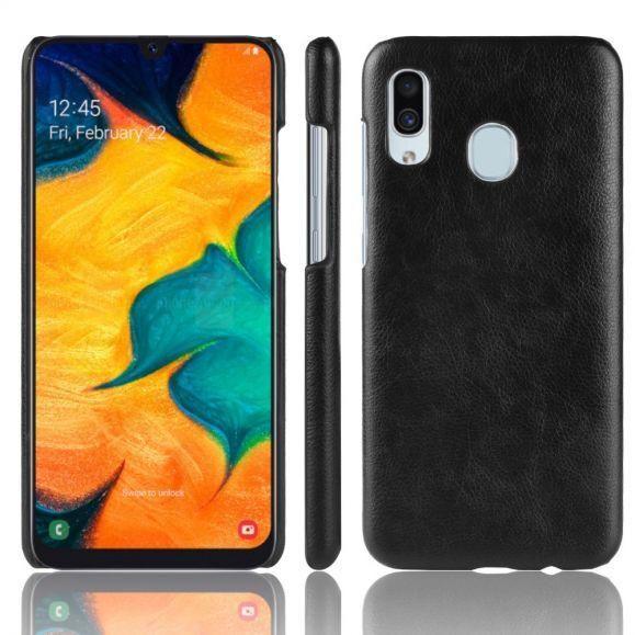 coque samsung a40 cuir | Cell phone covers, Samsung galaxy, Samsung