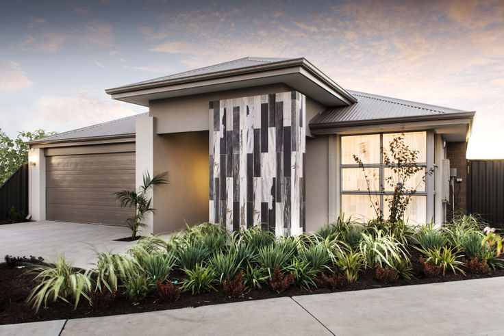 The Oakbella by Domain Homes  http://www.domain-homes.com.au/house/the-oakbella