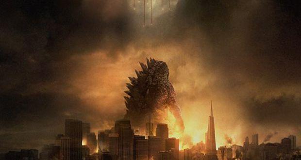 Will Godzilla (2014) Revitalize the Monster Feature Genre? | Diabolique Magazine