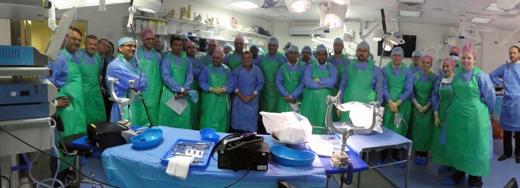 https://flic.kr/p/PQs3tM | Dissection pics 03 | Neurosurgery Dissection Course  8th - 10th September 2017 West Midlands Surgical Training Centre University Hospital, Coventry, United Kingdom Course Features Three day Course with full two day cadaveric dissection course Day One: Lectures & Video sessions of operative procedures Day Two covers approaches to Supra-tentorial compartment Day three covers posterior fossa and cervical spine 1 human specimen every two participants  Hands on & Pr
