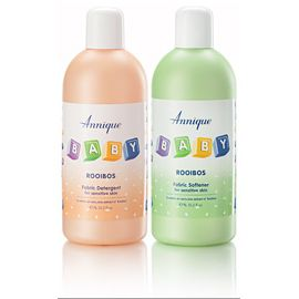 http://www.anniquedayspa.co.za/eb_product/fabric-softener-detergent-1lt/ Rooibos-Baby_fabric_detergent Fabric Softener & Detergent – 1lt