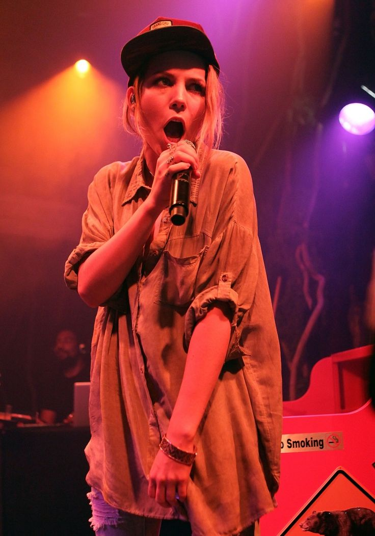 Skylar Grey | GRAMMY.com: Grey Girls, Skylar Grey, Style Icons, Styles Icons, Grey Hot, Photo, Grey Styles