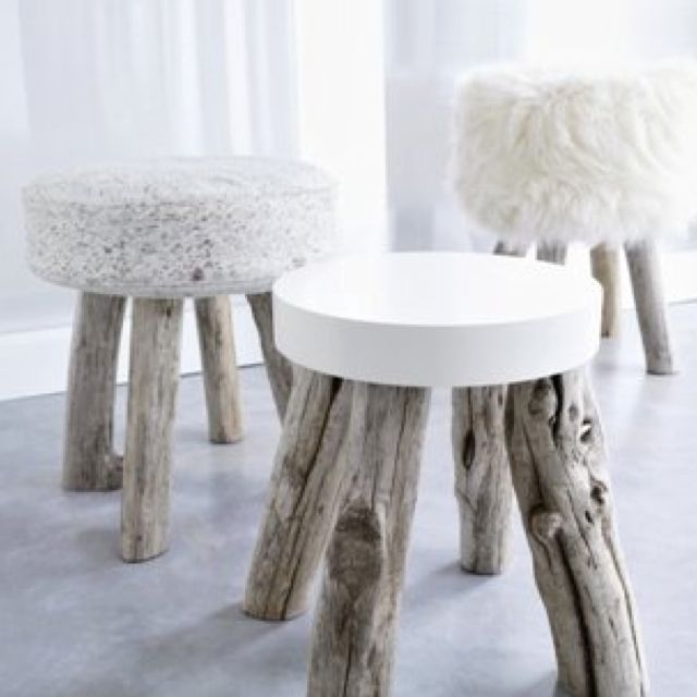 Best 25 furniture legs ideas only on pinterest diy - Top plastic krukje ...