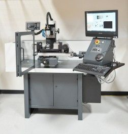 5 Ways in Which CNC Milling Machines Boosts Productivity