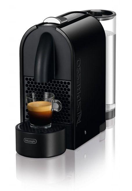 ¿Un cafecito para afrontar el lunes con energía? 🏃🏼 #Delonghi #cafetera
