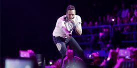 Sudah Beli Tiket Konser Coldplay di Singapura? Saatnya Berburu Penginapannya!