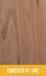 fenlico mm encofrado pino euca maderas para obra