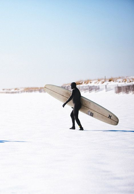 Cute Surfer Girl Style Ideas On Pinterest Surfer Style Surf - The 7 best beaches for winter surfing