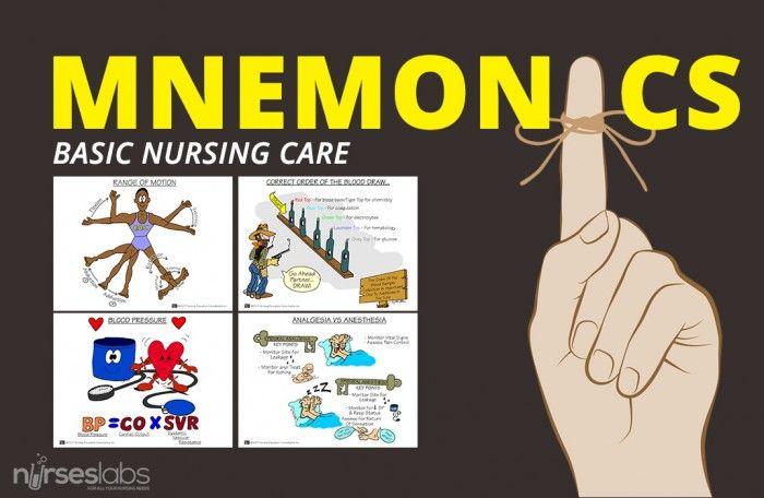 Licensed Practical Nurse (LPN) top 10 secrets of college success