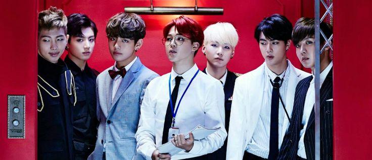 Bangtan Boys: o sucesso inacreditável da boys band sul coreana  #bagtanboys #bandboy #bangtanboys2016 #bangtanboysalbum #bangtanboysfire #bangtanboysjhope #bangtanboysmúsicas #bangtanboysrun #bangtanboysthemostbeautifulmomentinlifept2 #bangtanbrasil #bangtangboys #btsboys #newboyband