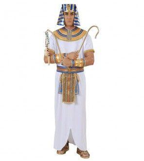 egyptische-farao-kostuum-a.jpg (296×330)