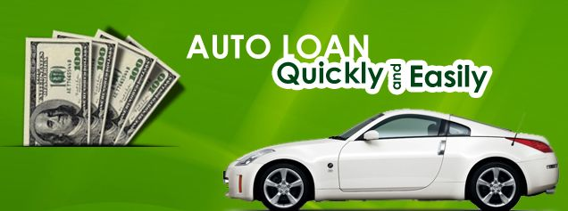Free Auto Loan  Carloanasap is famous for the auto loan and car loan services and you can also get the financial service at affordable rates.