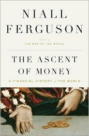 Pitched to me as a great way to understand the various financial instruments and how they've been introduced over time. Beyond the introduction of certain aspects of finance; this book also gave a great feeling for how certain times throughout history have been reflected in our monetary tools and how these same tools are used to impact entire nations and the societies within.