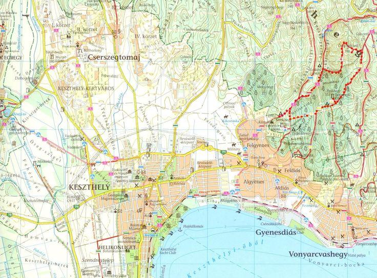 03-Keszthelyi-hg-1.jpg (1641×1215)   /// Keszthelyi-hegység - Hungary  www.omniplan.hu1641×1215Keresés kép alapján  Ajánlott túraútvonalak a Keszthelyi-hegységben, 3.