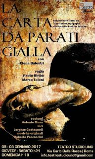http://www.claudiagrohovaz.com/2016/12/la-carta-da-parati-gialla-liberamente.html