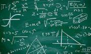 College Algebra - Univeristy of Arizona