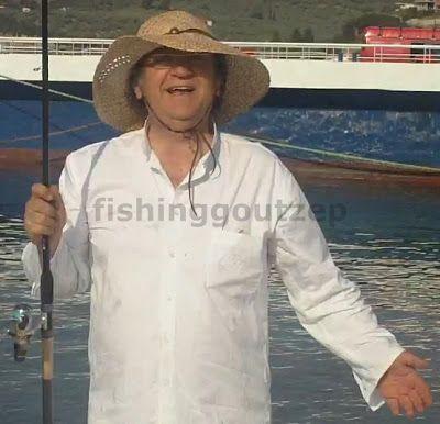 Το ψάρεμα στη ζωή του Ανθρώπου: Η ΘΑΛΑΣΣΑ ΕΙΝΑΙ Ο ΚΑΘΡΕΦΤΗΣ ΜΑΣ,ΑΣ ΕΞΕΤΑΣΟΥΜΕ ΤΗΝ ...