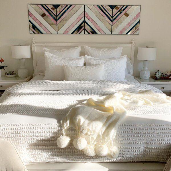 Candlewick Duvet Cover Shams Duvet Covers Organic Cotton Duvet Cover Bed Duvet Covers