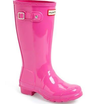 25 cute pink rain boots ideas on pinterest pink hunter