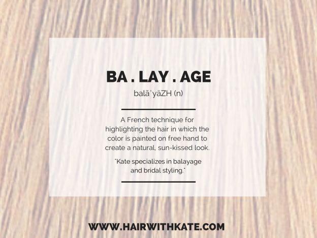 17 Best images about Hair - Balayage on Pinterest Balayage - columnist resume
