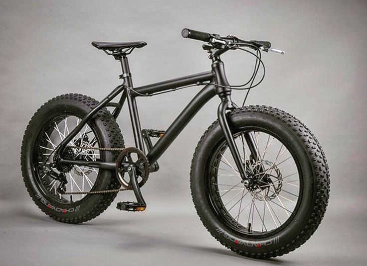 """Instagram picutre by @spindle.x: Black Chrome 24"""" BMX Fatbike #black #chrome #bmx #fatbike #mtb #iamspecialized #specialized #bicycle #cycling #ebike #bikelife #mtb #bikes #bicycle #electricbicycle #adventure #bike #bikeporn #stealthbike #haibike #biker #mtblife #offroad #santacruzbikes #canyonbikes #enduro #mountainbike #downhill #downhillmtb #mountainbiking #bikes #custombike #cool - Shop E-Bikes at ElectricBikeCity.com (Use coupon PINTEREST for 10% off!)"""