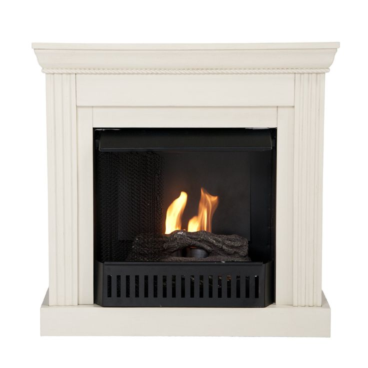 Electric Fireplace electric fireplace insert amazon : 123 best Fireplace & TV options images on Pinterest