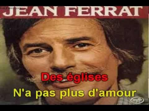 Best créole images itunes langage et paroles de