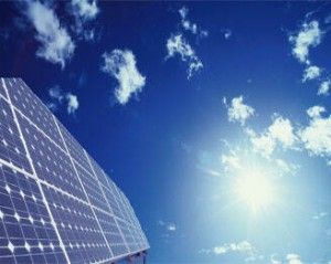 Is it still worth getting solar?  What they don't tell you in the sales pitch.