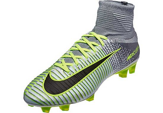 Are you Elite? The Elite Pack Nike Mercurial Superfly is for you then! Buy it today at www.soccerpro.com