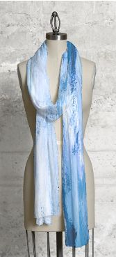 Ocean Tide Modal Scarf Find below my VIDA collection. Every purchase helps provide our makers with  the gift of literacy :)   http://www.shopvida.com/collections/voices/emily-roth