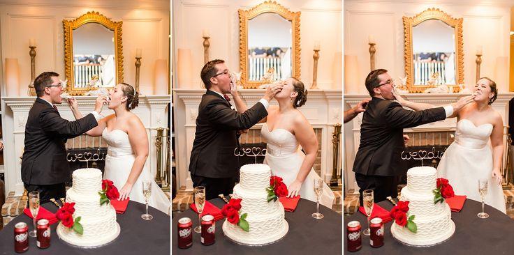 The Mackey House Savannah Georgia Wedding Photographer 0075