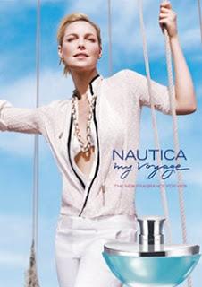 Nautica adalah label pakaian dan perabotan Amerika yang didirikan oleh desainer David Chu pada tahun 1983. Diawali dari koleksi busana pria, berkembang dan memproduksi pakaian perempuan, pakaian anak-anak, aksesoris, barang-barang rumah dan mebel, dan akhirnya merek berkembang menjadi merek gaya hidup Amerika yang mewujudkan esensi dari gaya hidup olahraga dan petualangan Amerika.