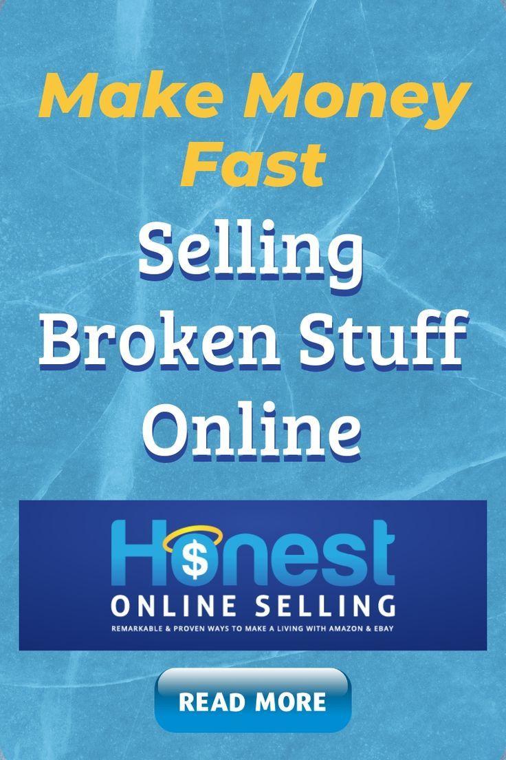 stuff to sell on amazon